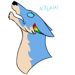 NYEAH