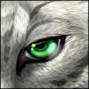 avatar of El'taka