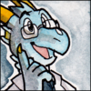 avatar of bluedragon62
