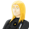 avatar of AzonCorazanna