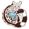 avatar of Arcticsnowfall