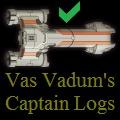 FTL Captain Log 3
