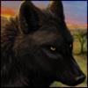 avatar of NYRicanArtist