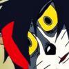 avatar of izanagi-subaru
