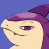 avatar of Tyson The Typhlosion
