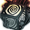 Avatar for Migimemancer