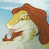 Avatar for Lizard Queen