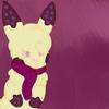 avatar of stars-of-dusk