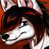 avatar of JackAlexender