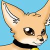 avatar of OzRavenheart