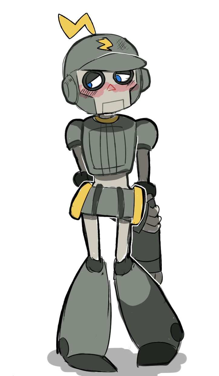 clembot