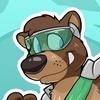 avatar of Starfurydog