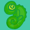 avatar of caramelchameleon