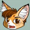 avatar of scabwingedangel