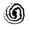 avatar of BlackHeartSpiral