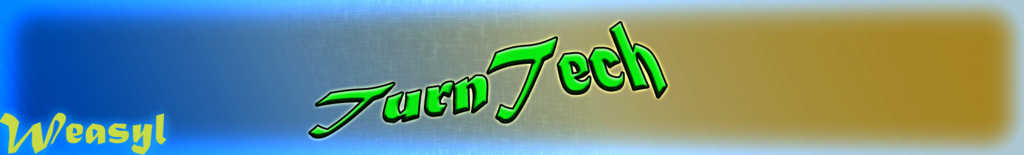 TurntechGodh3ad Weasyl Banner ^^