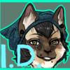 Avatar for FurryUrsidae