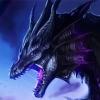 avatar of Xzandreth