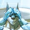 avatar of Anubis von Cruger