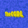 avatar of TheCGDL