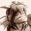 avatar of ddrTREKKIE