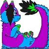 avatar of LisaFurnonymous