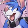 avatar of FritsRabbit
