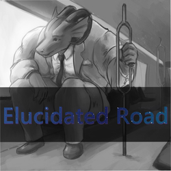 Elucidated Road