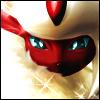 avatar of Cookie-San