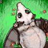 avatar of erin