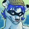avatar of rantoo