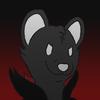 avatar of RaegalTBoggart