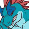 avatar of Lazosaurus