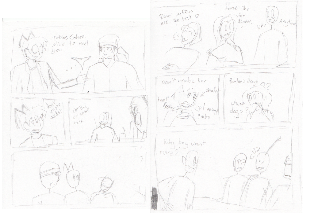ABT thumbnails pages 5&7