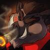 avatar of BossHog