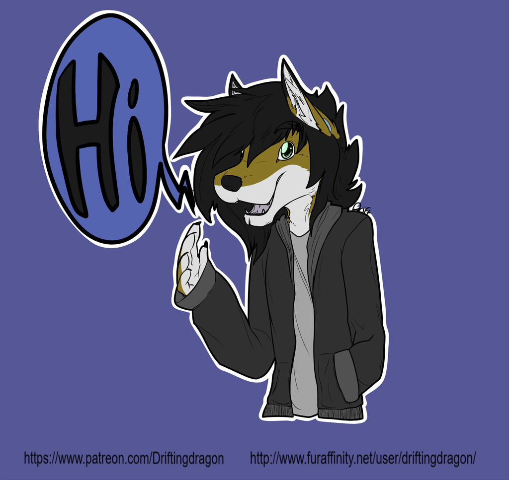 Telegram Sticker 1
