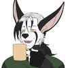avatar of omnoproxyl337