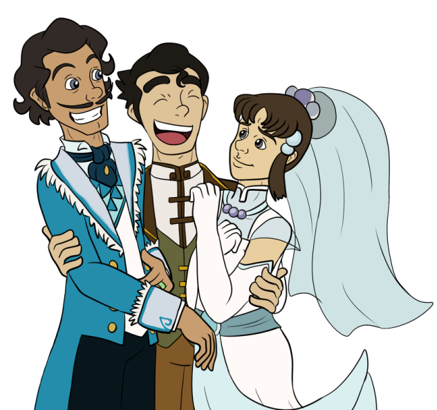 Most recent image: Bolin, King of Zhurrick