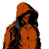 avatar of Spriinkle