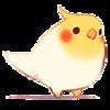 avatar of Doppel
