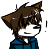 avatar of Nickiestyer