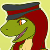 Avatar for Chloe Gecko