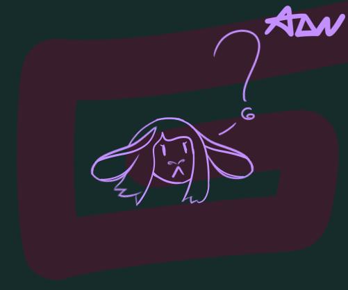 spaghetti yza