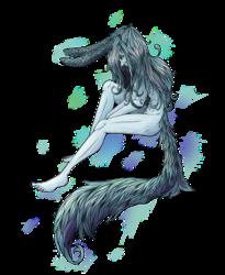 Aurora Arboria