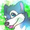 avatar of Ruffa