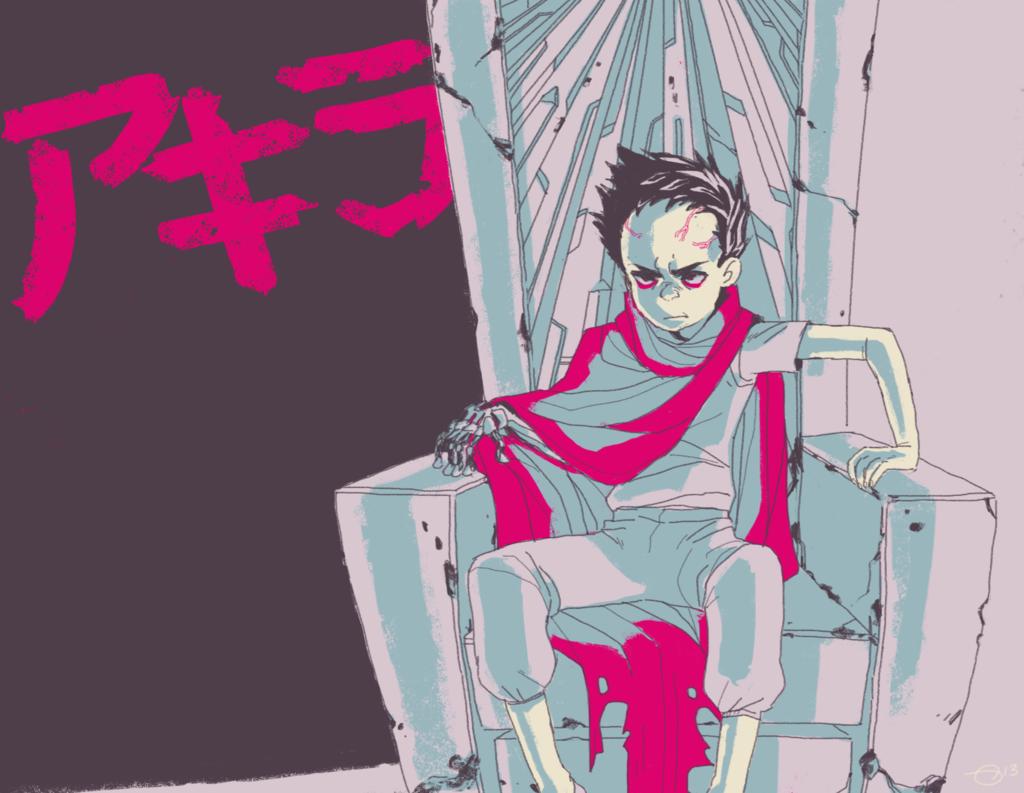 329 -- tetsuo