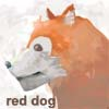 Avatar for reddog158