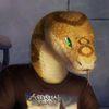avatar of Greersnake