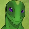 avatar of Loke.Arizoz