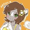 avatar of Arashi